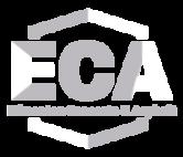Edmonton Concrete and Asphalt Logo