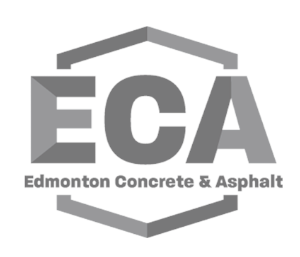 ECA Annual Asphalt Maintenance Program