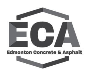 ECA Annual Asphalt Maintenance Program
